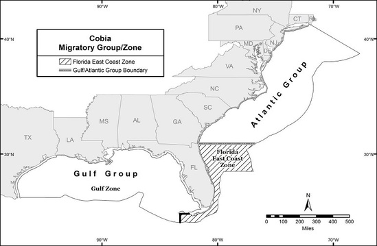 map-SA-RCANA-closure-SERO.jpg