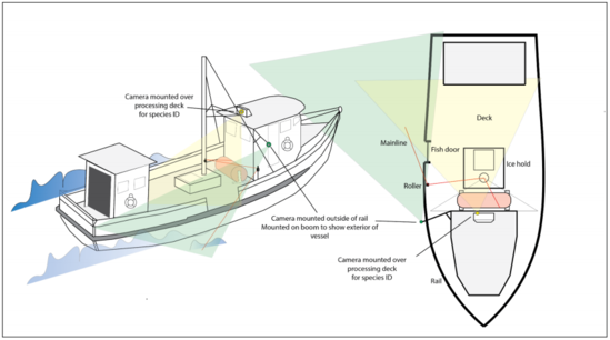 EM_diagram of camera configurations for HI.png