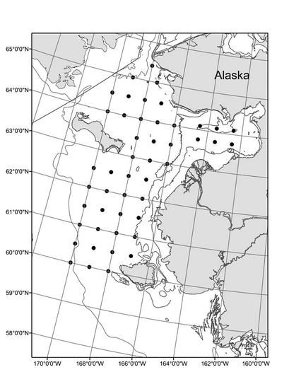 Monitor_Alaska_Marine_Ecosystems-11.jpg