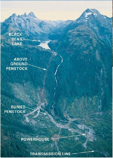 black-bear-lake.jpg