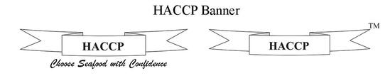 HACCP_banners.jpg
