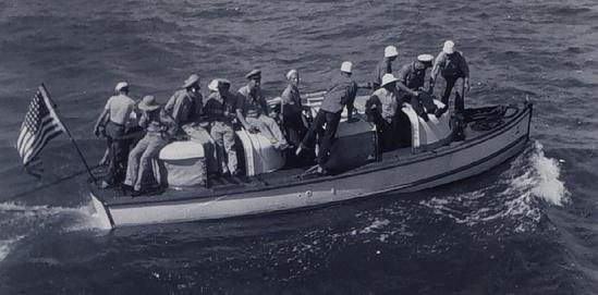 historic-photo-gulf-boat-NMFS-SERO.jpg