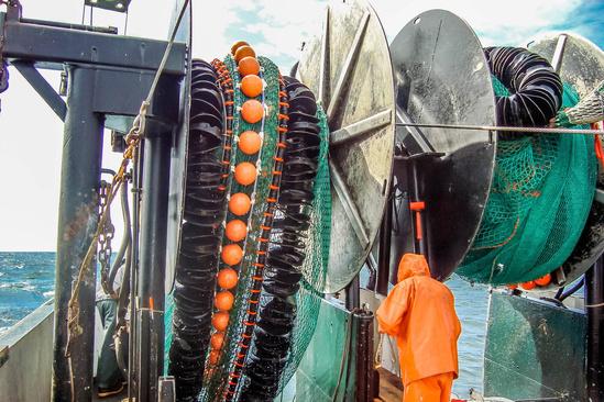 k&E-twin-trawl-reels.jpg