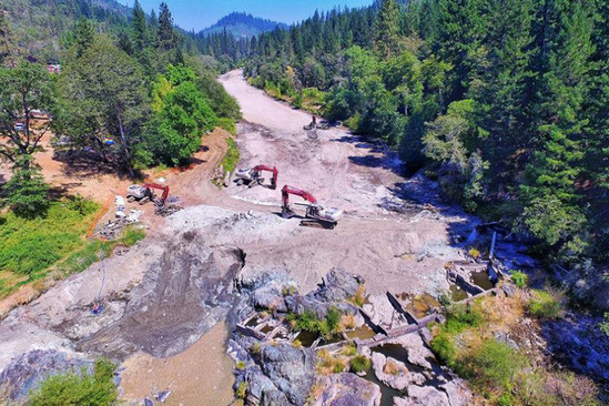 wimer-dam-removal_river-design-group_750x500.jpg