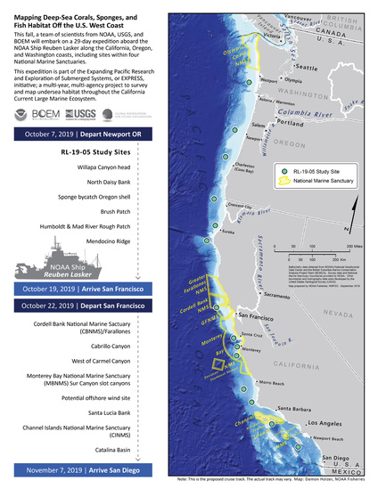 Lasker cruise map with study sites 2019 FINAL6.jpg
