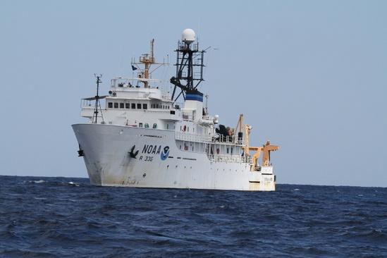 750x500_NOAA Ship Gordon Gunter_0.JPG