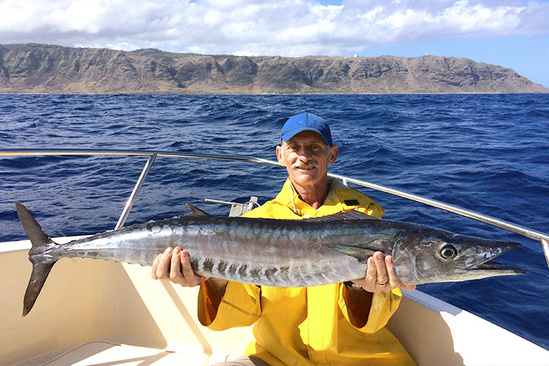 750x500-gerald-davis-fishing6-NOAA-PIRO.jpg