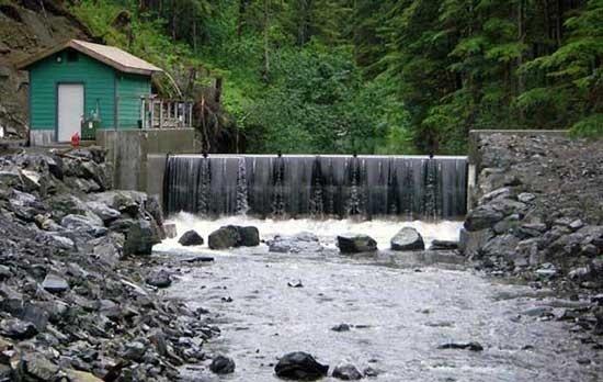 falls-creek-gustavus.jpg