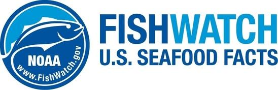 NOAA-FishWatch-RGB_logo.jpg