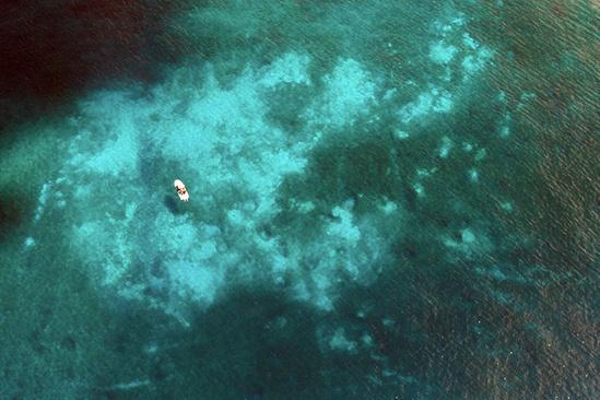 750x500-flattery-incident-coral-damage-NOAA-PIRO.jpg
