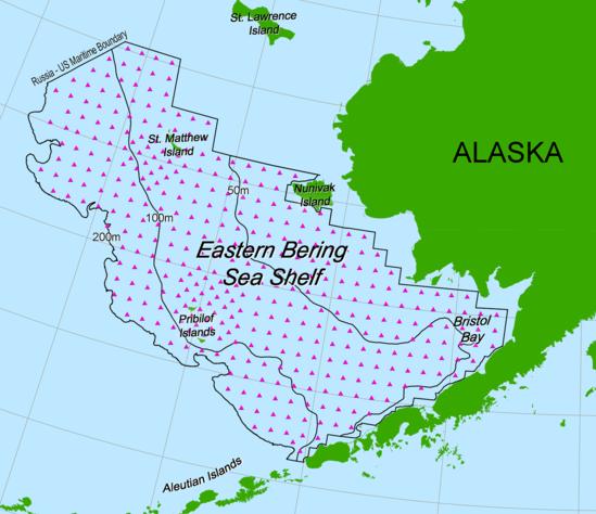2619x2260-EBS_Shelf_Survey-NOAA-AKRO.png