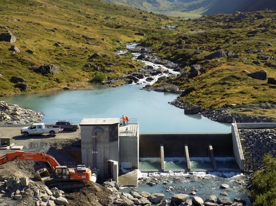 hydropower-allison-creek.jpg