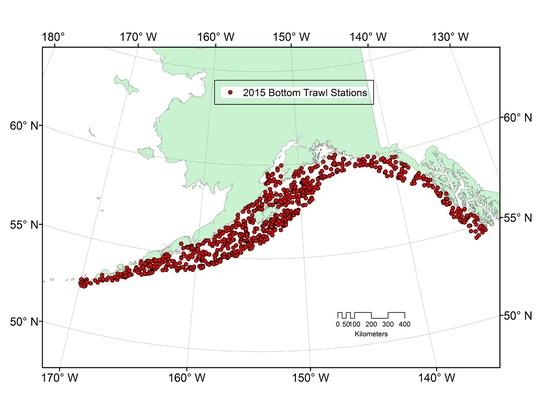 7200x5400-2015_GOA_Sations-NOAA-AKRO.jpg