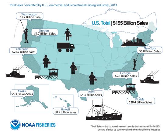 FEUS2013_Infographic_SalesMap_v2.png