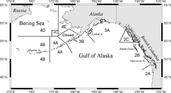 1500x816_IPHC_Areas-NOAA-AKRO.gif