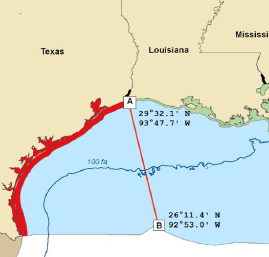 map-Gulf-PAZTE-closure-SERO.png