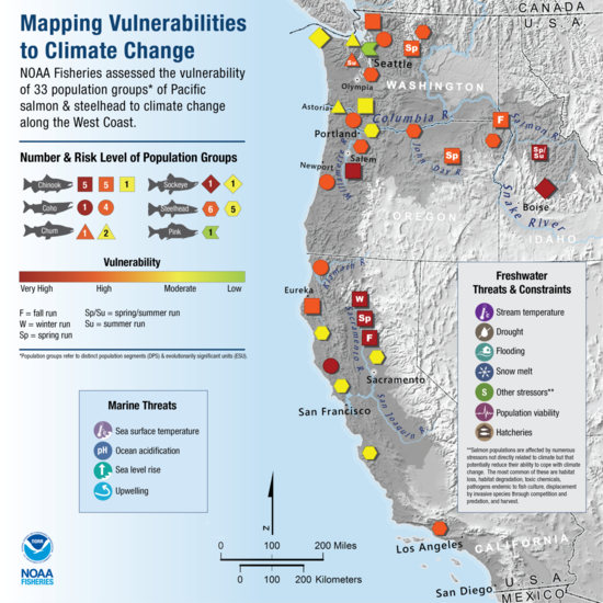 Salmon_Climate_Vulnerability_GIS_map.png
