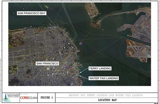 2018SFPort_Mission Bay Ferry IHA Application Fig1.jpg