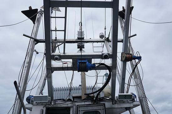750x500EMcamerasonJFboat_NOAA.jpg