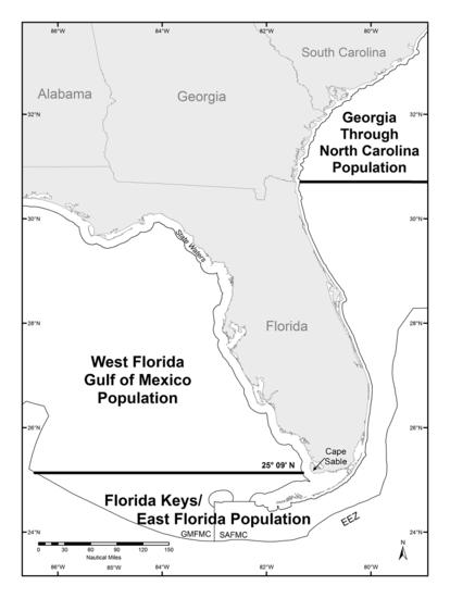 map-Gulf-LMAXI-amd37-SERO.png