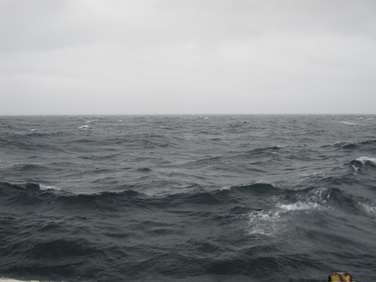rough-seas.jpg