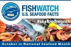 fishwatch-badge.jpg