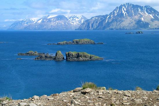 Adak Island_Bering Sea - iStock-140404995.jpg