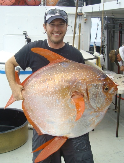 Nick Wegner with opah_2015.jpg