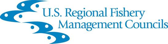 rfmc-logo-with--text.jpg