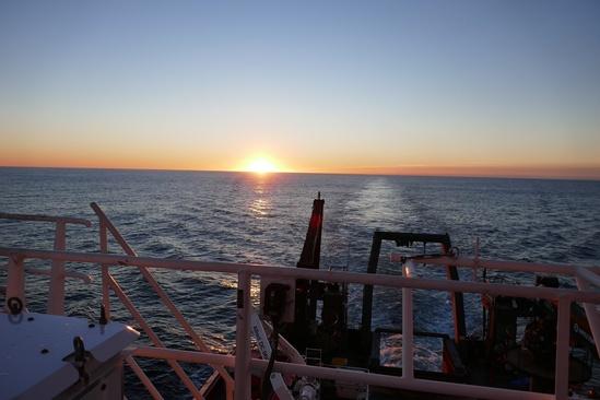 shimada-sunset-bash-NOAA-NWFSC.jpg