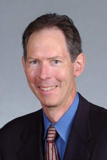 Michael Rubino