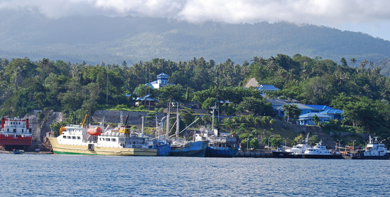 Indonesia-2016-commercial-port-OLE.jpg