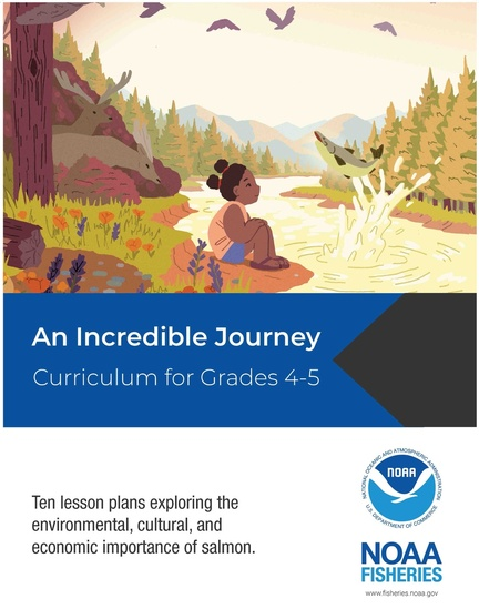 An Incredible Journey Curriculum cover.jpg