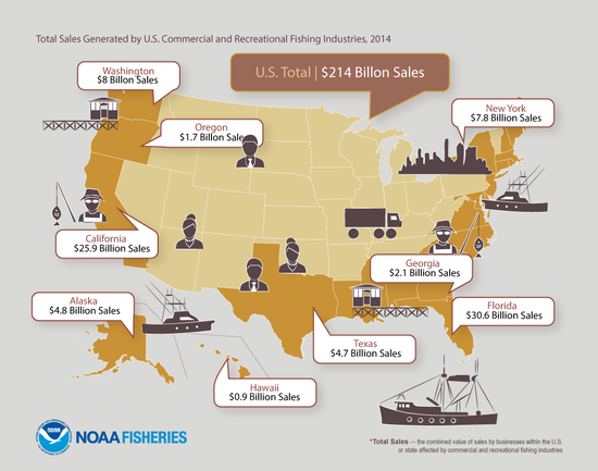 FEUS2014_Infographic_FINAL_SalesMap.png