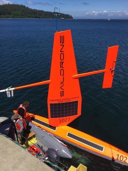 saildrone-on-water-NWFSC.jpg