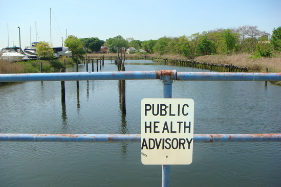darrp hazardous waste raymark industries health advisory Stratford CT 3264x2176.jpg