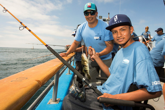 750x500-fish-for-life-Dana-Point-WCRO.jpg
