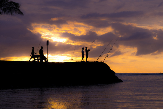 750x500-night-fishing-ala-moana.jpg