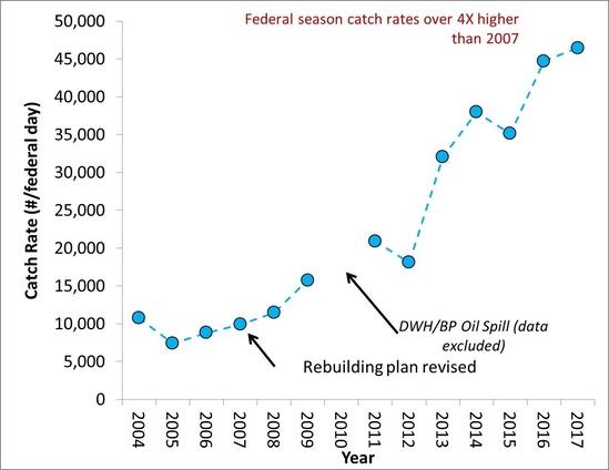 graph-gulf-LCAMP-catch-rate-2004-2017.jpg