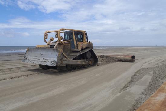 natural infrastructure barataria barrier island restoration 1.jpg
