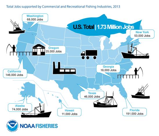 FEUS2013_Infographic_JobsMap_v2.png