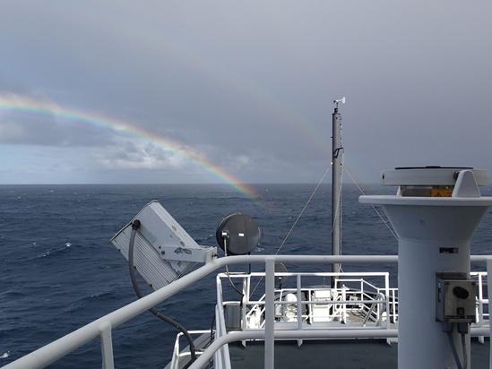 shimada-rainbow-SPS-NOAA-NWFSC.jpg