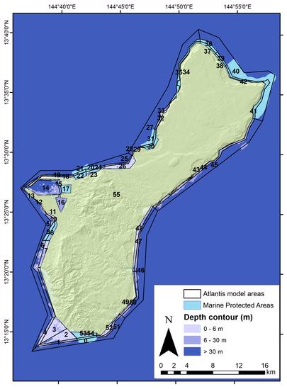Guam_spatial-model.jpg