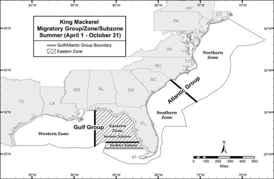 map-gulf-SCAVA-closure-2-SERO.png