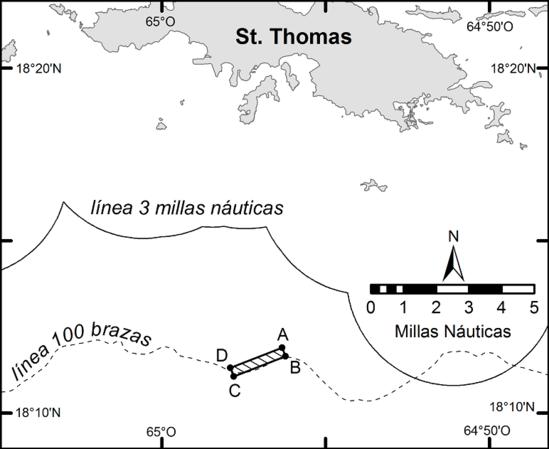 map-STT-seasonal-closure-sp-SERO.png