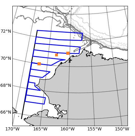 Saildrones_Head_to_the_Arctic-image003.jpg
