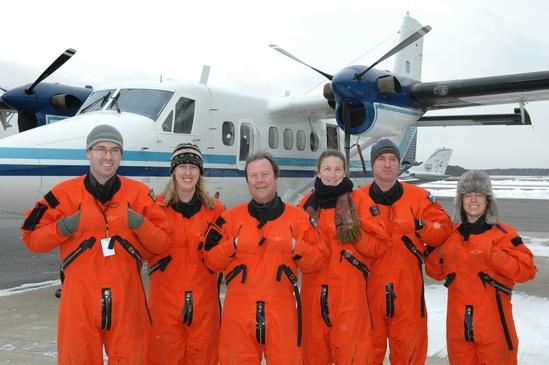 NEFSC-aerial-team2-Twin-Otter.jpg