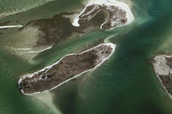 Lower_Perdido_Islands_Alabama 4648x3098 Credit Google Earth.jpg