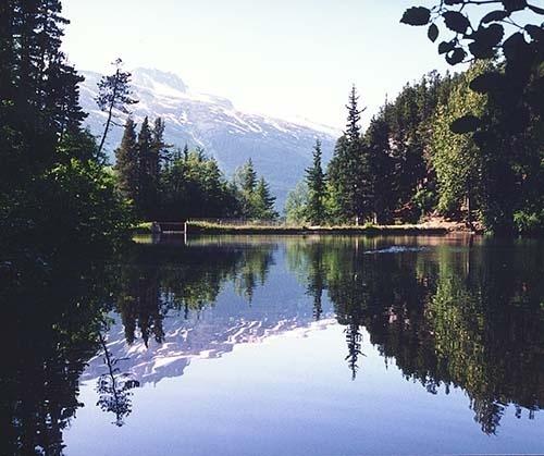 dewey-lake-res.jpg