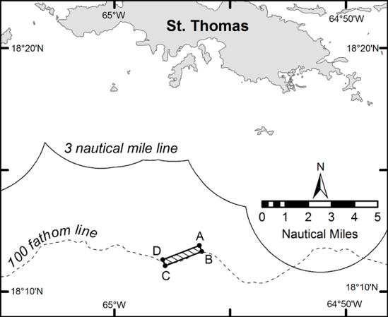 map-STT-seasonal-closure-SERO.png